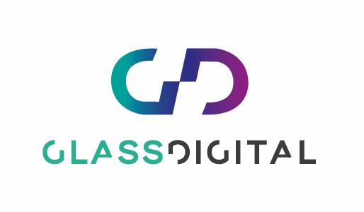 Glass Digital