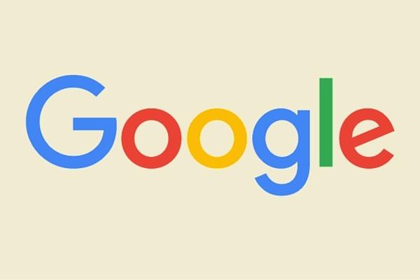 Google Feng Shui