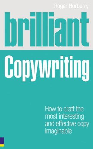 brill copy