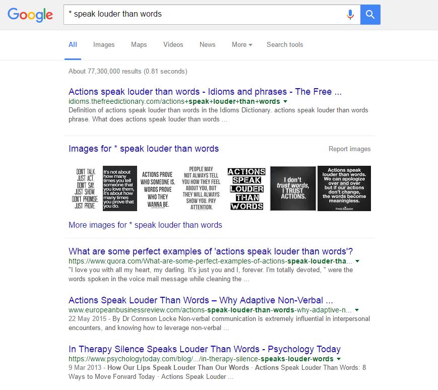 google blog 4