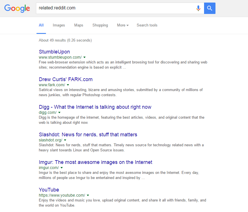 google blog 5