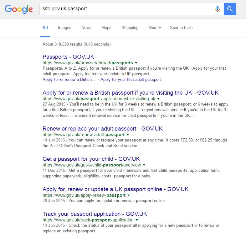 google blog 6