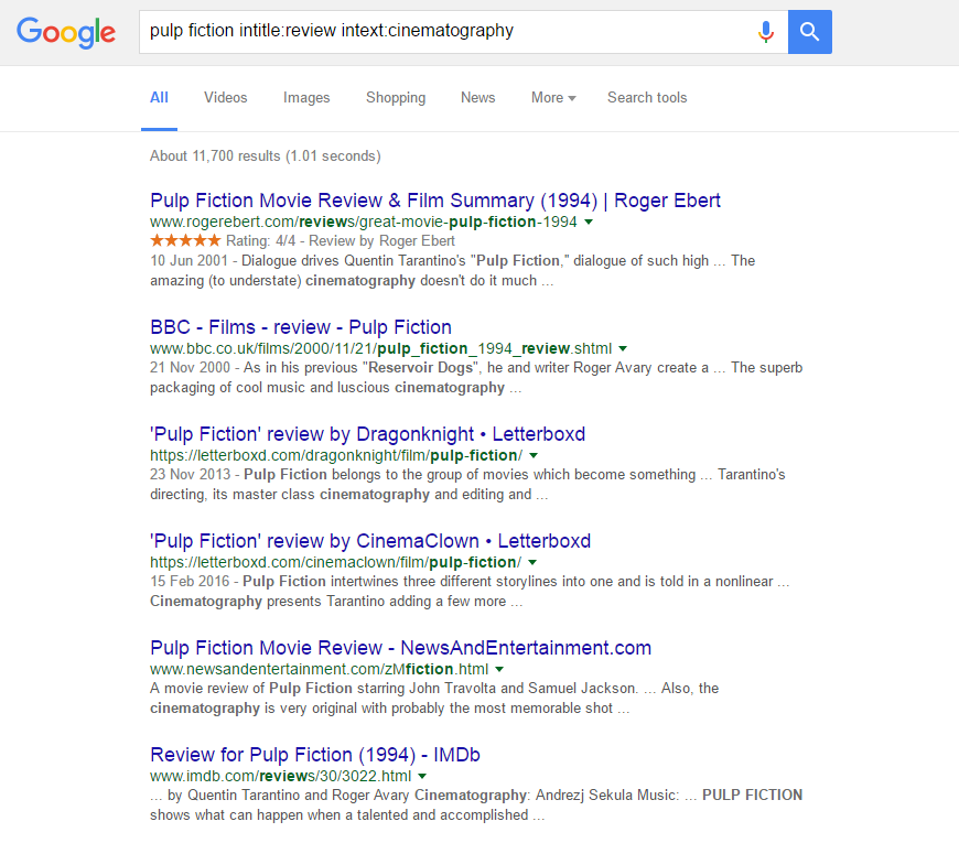google blog 7