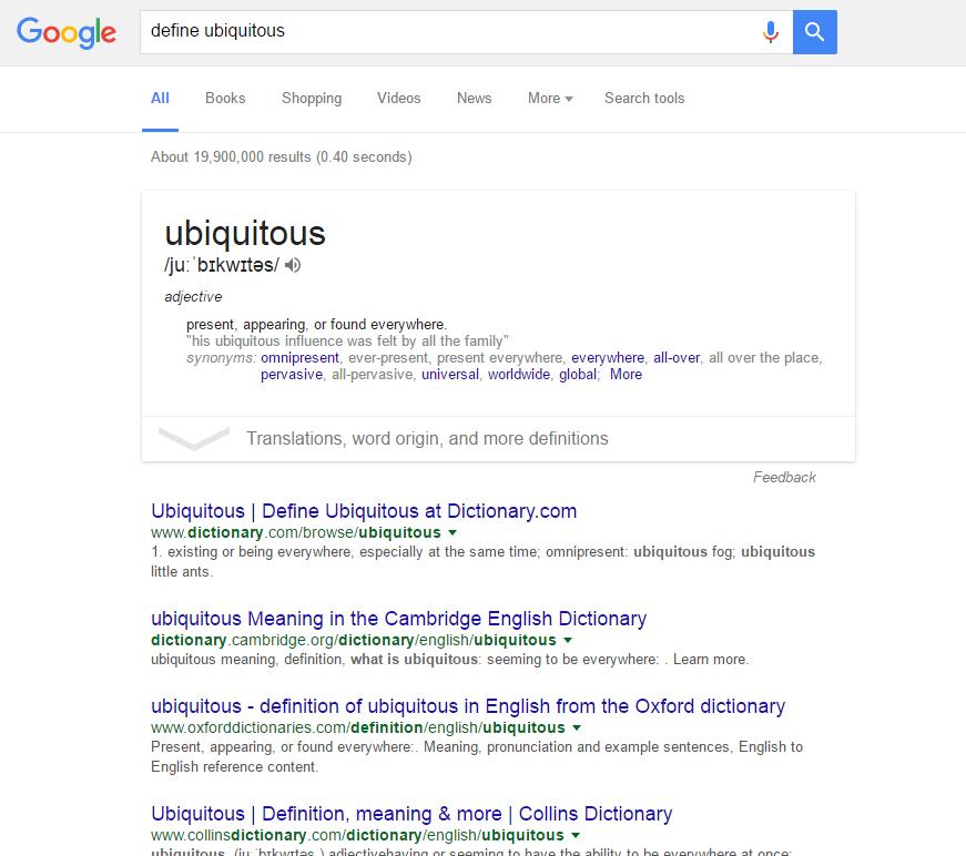 google blog 8
